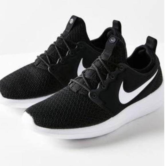brand new 1e3a3 3a4fb Nike Roshe 2 Women's 7.5